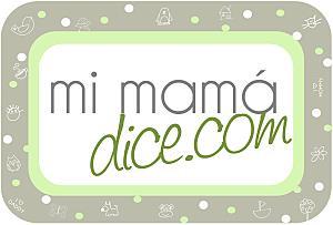 logomimamadice
