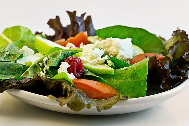 dieta equilibrada diabetes gestacional