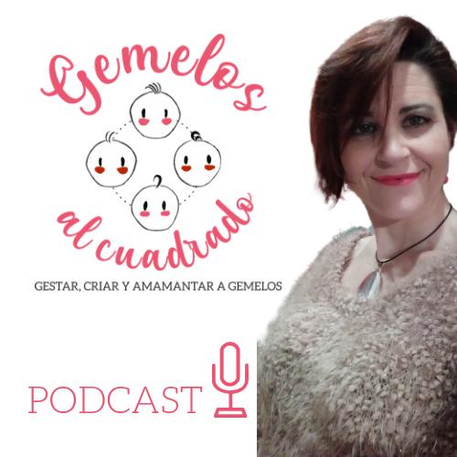 Podcast de Gemelos al Cuadrado