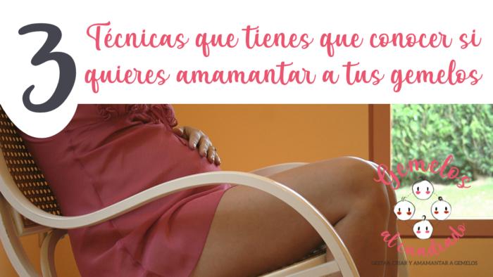 Semana Mundial de la lactancia materna 2019